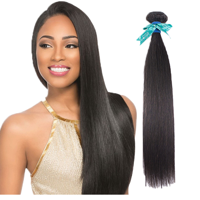 Asian Hair Extensions Wholesale Suppliers And Manufacturers At Alibaba