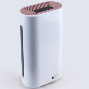 Products Supply Air Filter Cleaner PM 2.5 Hotel Auto Air Freshener Machine Air Purifier Hepa Home