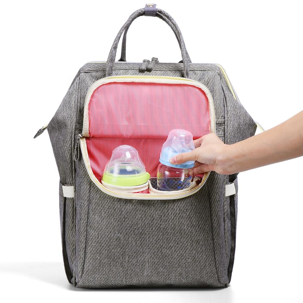 27dcd7f110e7f China stroller bag wholesale 🇨🇳 - Alibaba