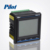 PILOT PMAC770 Bacnet TCP IP power quality analysis Modbus RS485 power meter