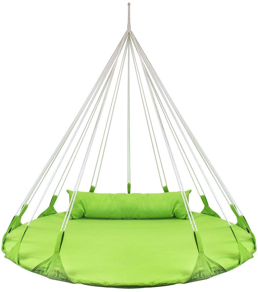 Wondrous Hr Big Camping Hammock Tent Kids Hammock Hanging Swing Hammock Chair Buy Kids Party Chairs Outdoor Swing Chair Bed Garden Swing Bed Product On Creativecarmelina Interior Chair Design Creativecarmelinacom