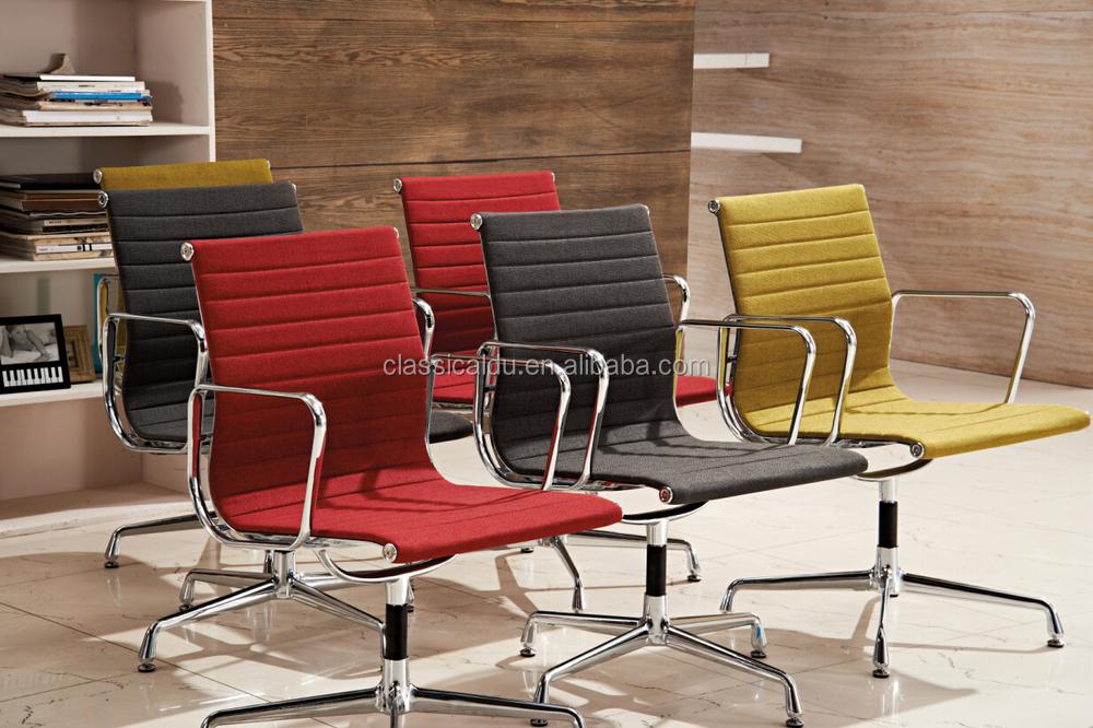 Sedie Da Ufficio Senza Ruote : In pelle sedie da ufficio senza ruote sedie da ufficio in vendita