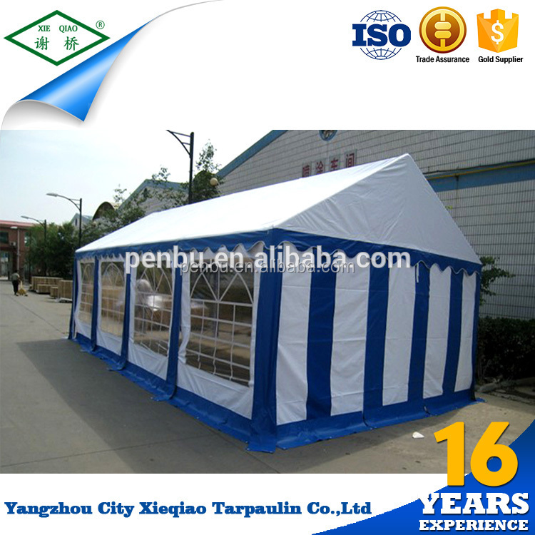 China factory produces China pe foldable up marquee <strong>tent</strong> goods from china