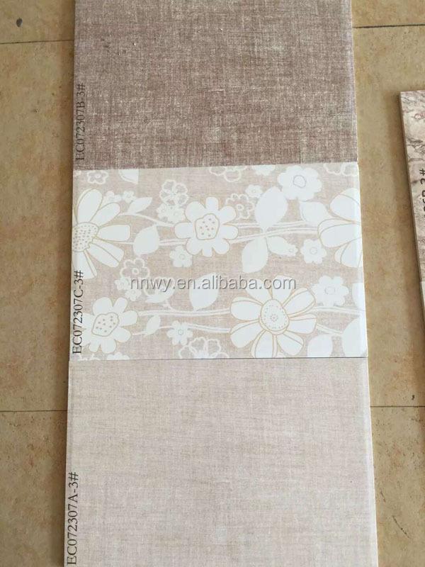 House Plans Standard Interior Ceramic Wall Tile Sizes ...