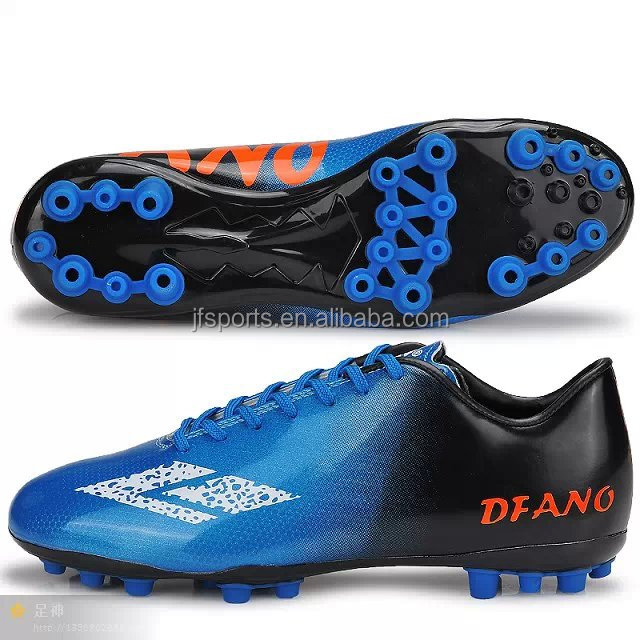Usa Cheap Chinese Soccer Shoes