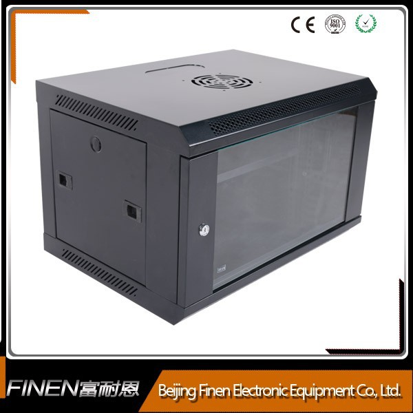SPCC metal video and audio equipment cabinet