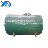 China fuel oil tank ammonia palm oil storage tank for sale