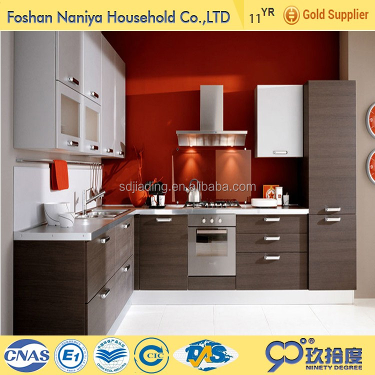 kitchen cabinet supplier customized cucina with ferrari kitchen cabinet hinges