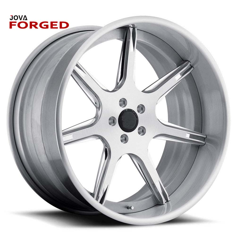 Chrome Spoke Wheels For Cars, Chrome Spoke Wheels For Cars Suppliers ...