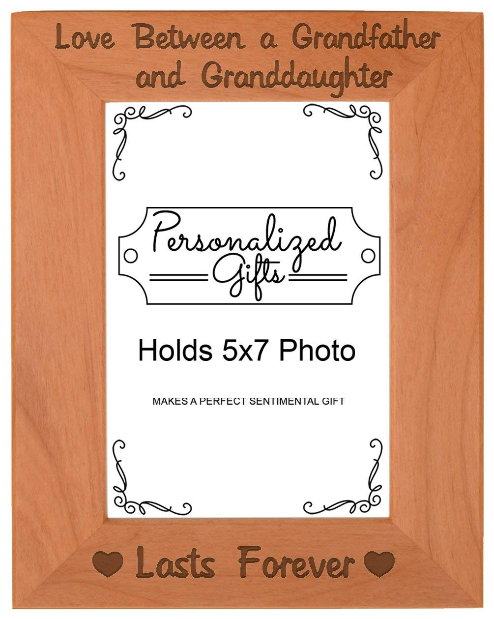cheap good gifts for grandpa find good gifts for grandpa deals on