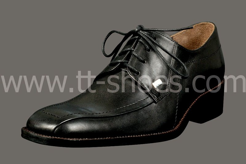 T T Fashion Fashion amp;T amp;T M201013 M201013 Shoes Shoes M201013 amp;T Fashion Shoes T ES6qZ