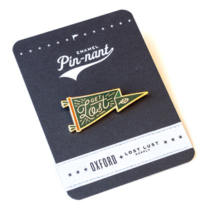 backing card enamel pins manufacturer soft enamel pin custom