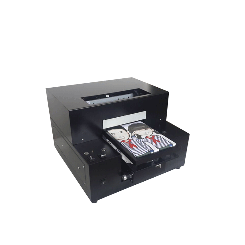 elegant shape great deals 2017 new design Cheap Dtg T-shirt Printer Direct To Garment Printing Machine - Buy T Shrit  Printing Machine,T Shirt Printer,Printing Machine Product on Alibaba.com