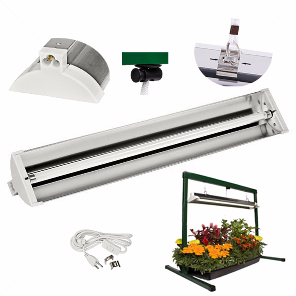 Desk Hanging Brackets Plant Growth Lowes Daylight Fluorescent L& Tube Prices Edl T5 Ho Strip Grow Light Fixture Reflector - Buy Grow Light FixtureT5 Grow ...  sc 1 st  Alibaba & Desk Hanging Brackets Plant Growth Lowes Daylight Fluorescent Lamp ... azcodes.com