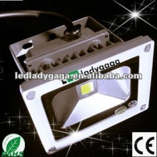 2012 Most Bright 10w-200w waterproof led flood lights prices