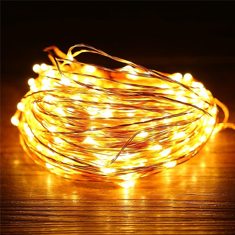 High Quality Led Christmas Lights, High Quality Led Christmas ...