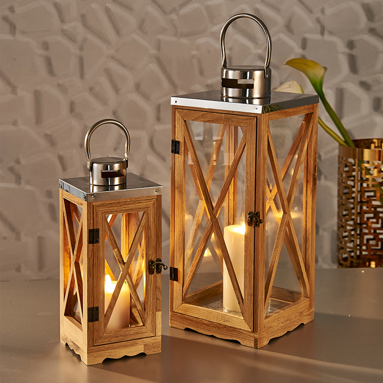 candle holder candle holder suppliers and at alibabacom
