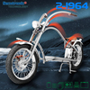 China Factory Direct Sale Motor Souvenirs Enduro Motorcycle