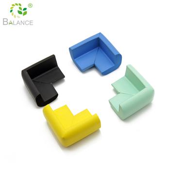 Furniture Sharp Edge Protector/child Safety Table Corner Cushions   Buy  Furniture Sharp Edge Protector,Corner Cushion Edge Cushion,Desk Corner ...