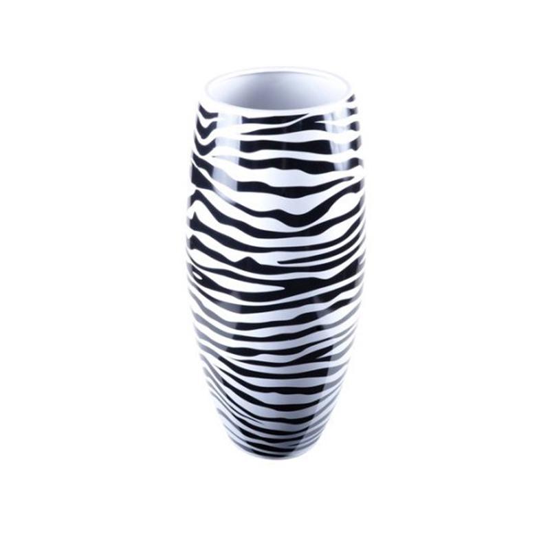 China Vase Zebra China Vase Zebra Manufacturers And Suppliers On