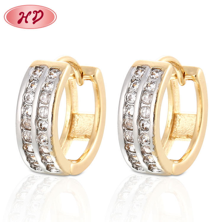 352aa65e6f30d China New Trend Earrings, China New Trend Earrings Manufacturers and ...