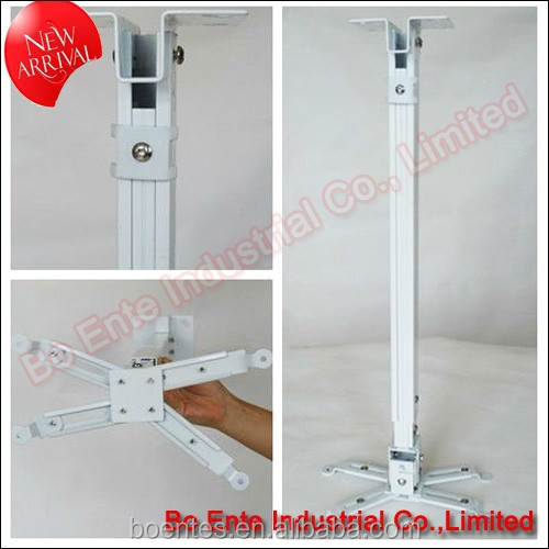 Projector Ceiling Hanger, Projector Ceiling Hanger Suppliers And  Manufacturers At Alibaba.com