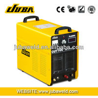Plasma Cutter Juba Cut60 60amp High Frequency Cutter