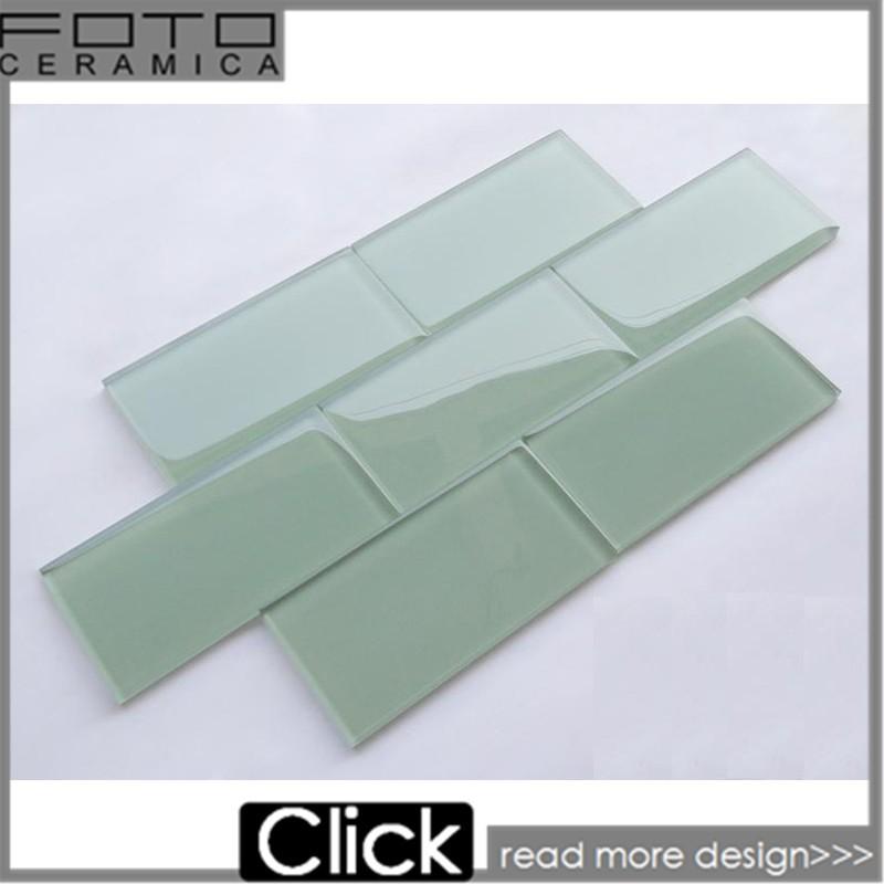 Koop laag geprijsde dutch set partijen groothandel dutch galerij afbeelding setop groen glas - Tegel metro kleur ...