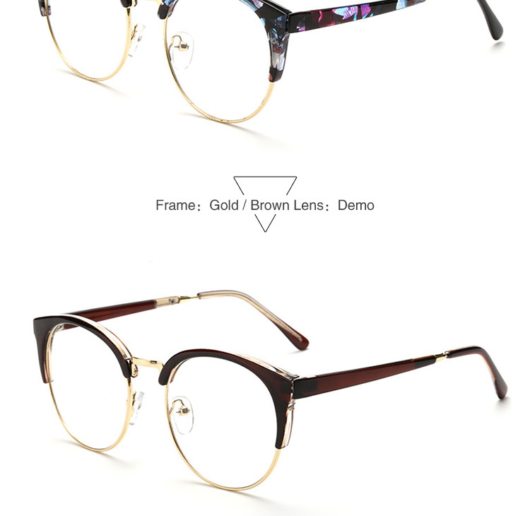 Italian Eyeglass Frame Makers : New Model 2015 Best Selling Designer Spectacle Frames ...