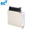 Cheap price Omron C200H PLC module controller C200HW-BI031 connecting cable