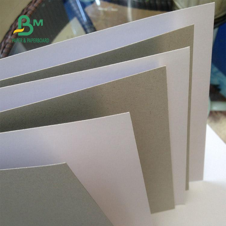 1025D 1070D 1082D 1443R Waterproof Tyvek Printing Paper For Printing Book