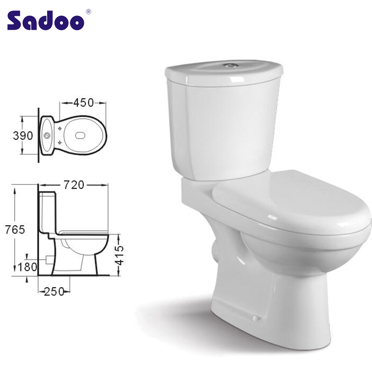 Indian Toilet Sizes Indian Toilet Sizes Suppliers and
