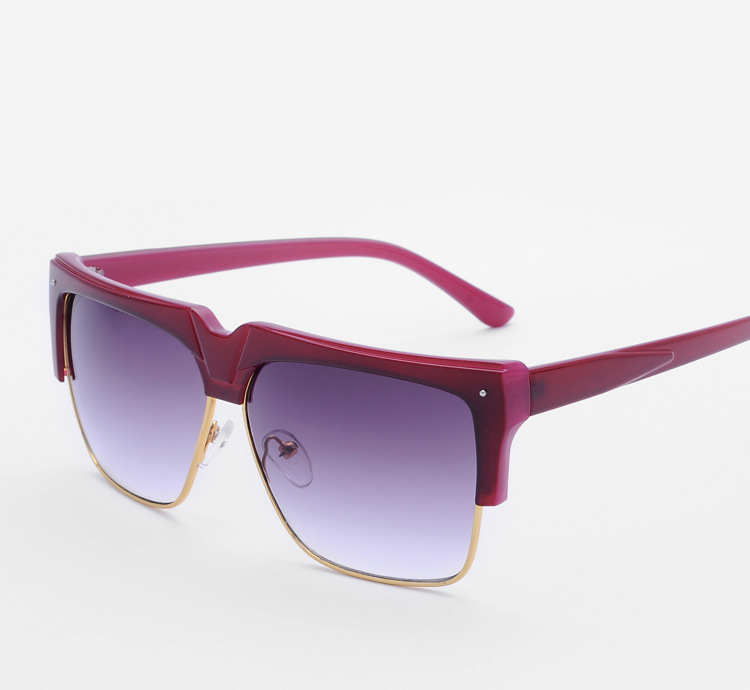 ecc1bca5ae Get Quotations · High Quality Male Sunglasses High Quality Brand Designer  Men Sunglasses