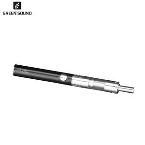 E Pen Vaporizer, E Pen Vaporizer Suppliers and Manufacturers