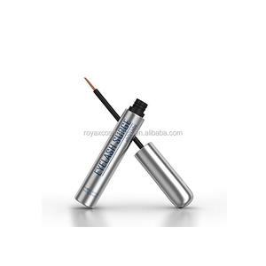 New Style china maxlash natural eyelash growth serum (bimatoprost eyelash)