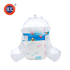 /product-detail/manufacturer-import-disposable-sleepy-baby-diaper-prices-60389221752.html