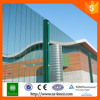 Alibaba Trade Assurance High Security Mesh Fence / 358 Security Fence with CE certification