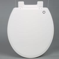 soft close black custom made toilet seat cover