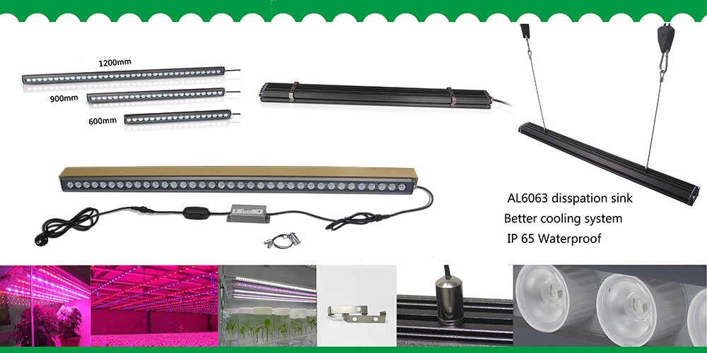 Herifi Ladder Series LED Grow Light 7.jpg