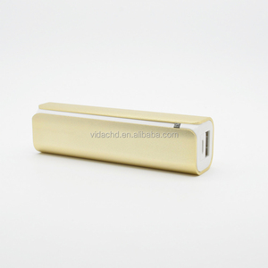 power bank battery smart mobile power all source pro