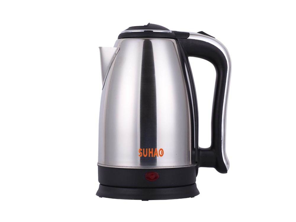 chinese electric tea kettle hot sale with water kettle. Black Bedroom Furniture Sets. Home Design Ideas