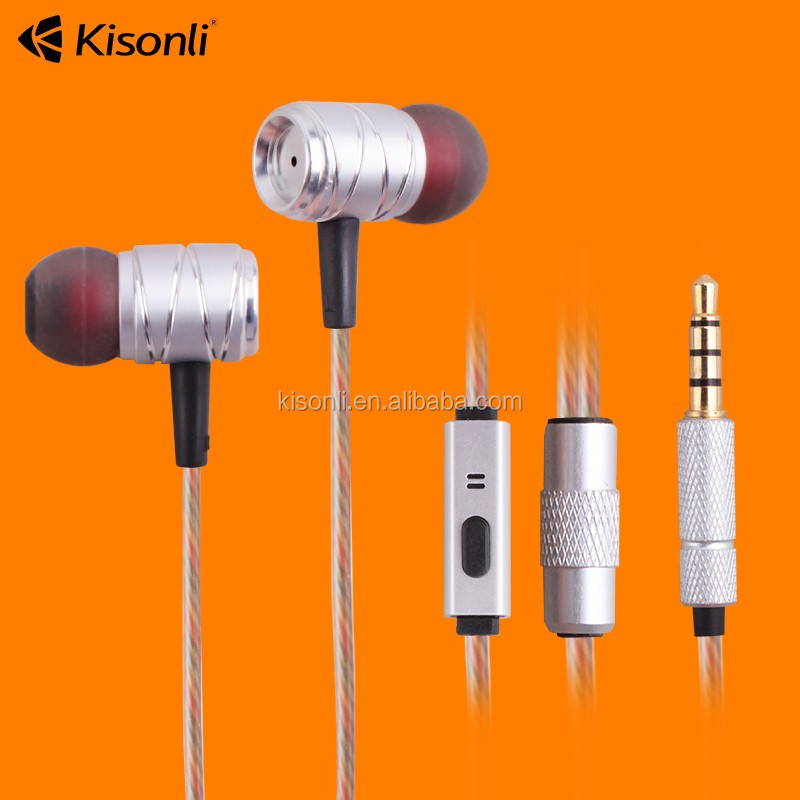 Factory cheap headphones high quality headset disposable earphone covers