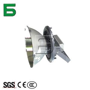 50-120W Bridgelux waterproof dustproof anticorrosion Lamp