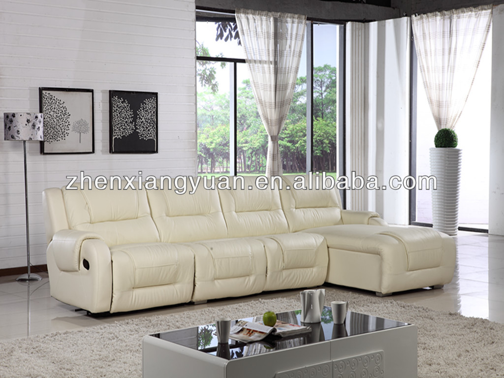 color of bedrooms l shaped leather sofas best 25 l shaped sofas ideas 11158