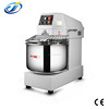 electric dough mixer spiral mixer