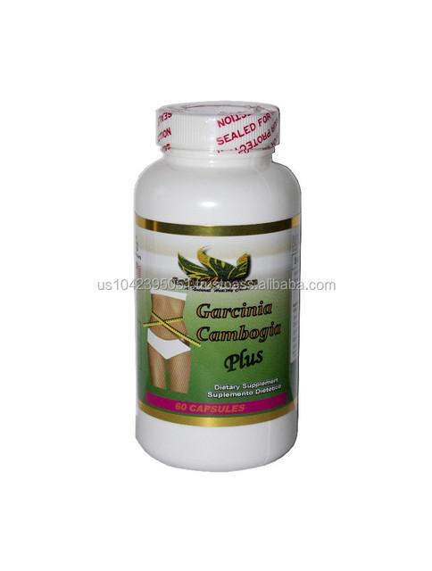Garcinia Cambogia Plus Chromium Vitamin C 60 Capsules Buy