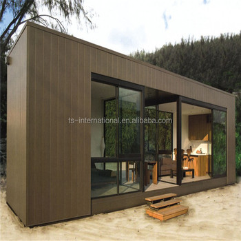 shipping container homes for sale/luxury prefab homes & Shipping Container Homes For Sale/luxury Prefab Homes - Buy Shipping ...