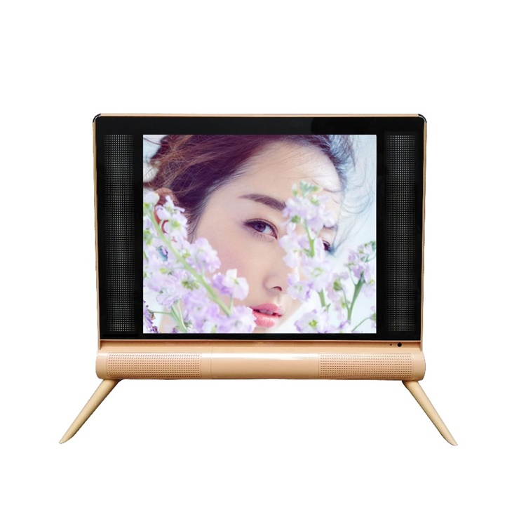 Mini Television Kitchen 15 Inch Led Small Tv 14 Price China Smart Product On Alibaba