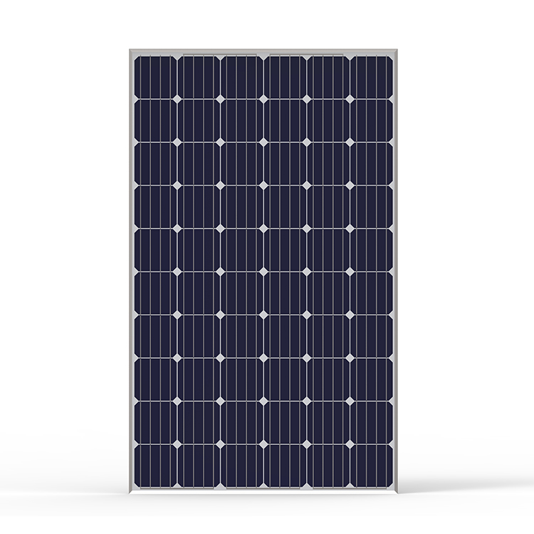 2019 Hot selling <strong>poly</strong> 300wp solar panel 300watt 48v 300w panels sun tracking for home use