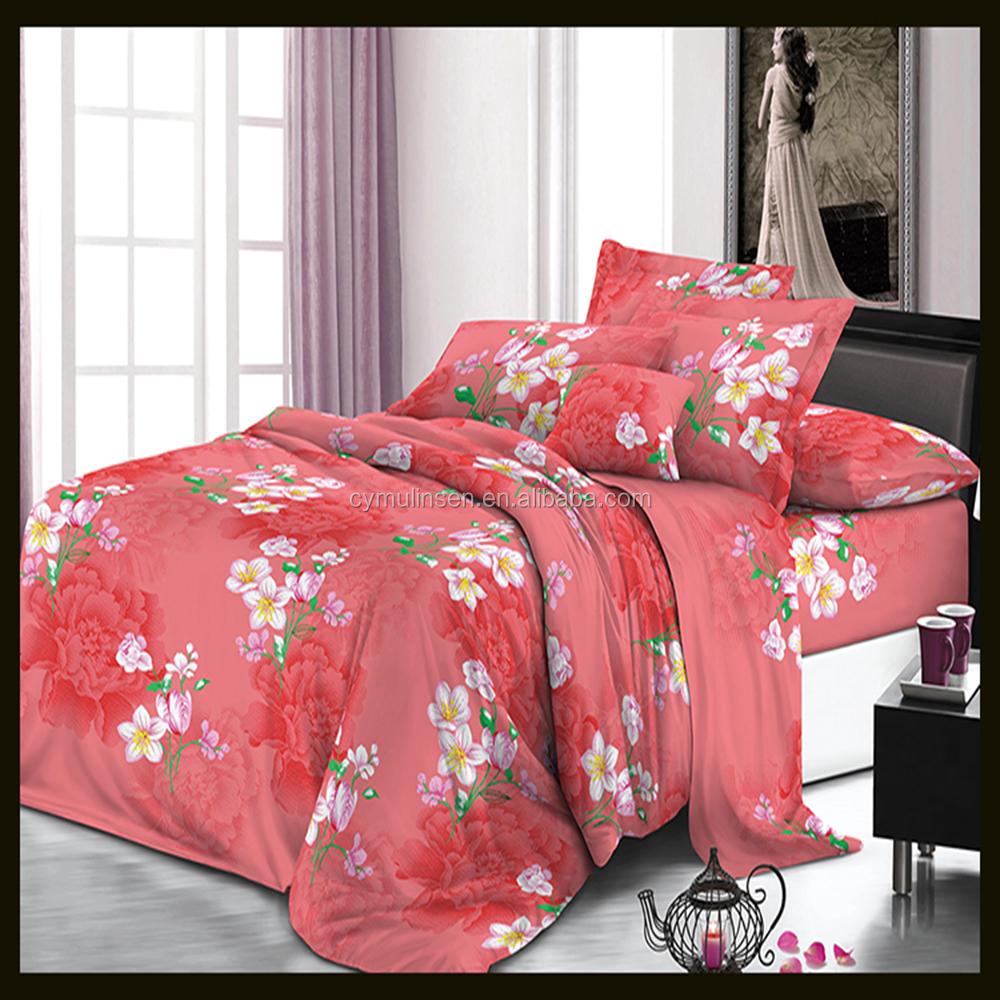 k nig gr e neue bettlaken design f r bettw sche bettw sche sets bettzug produkt id 60600460822. Black Bedroom Furniture Sets. Home Design Ideas